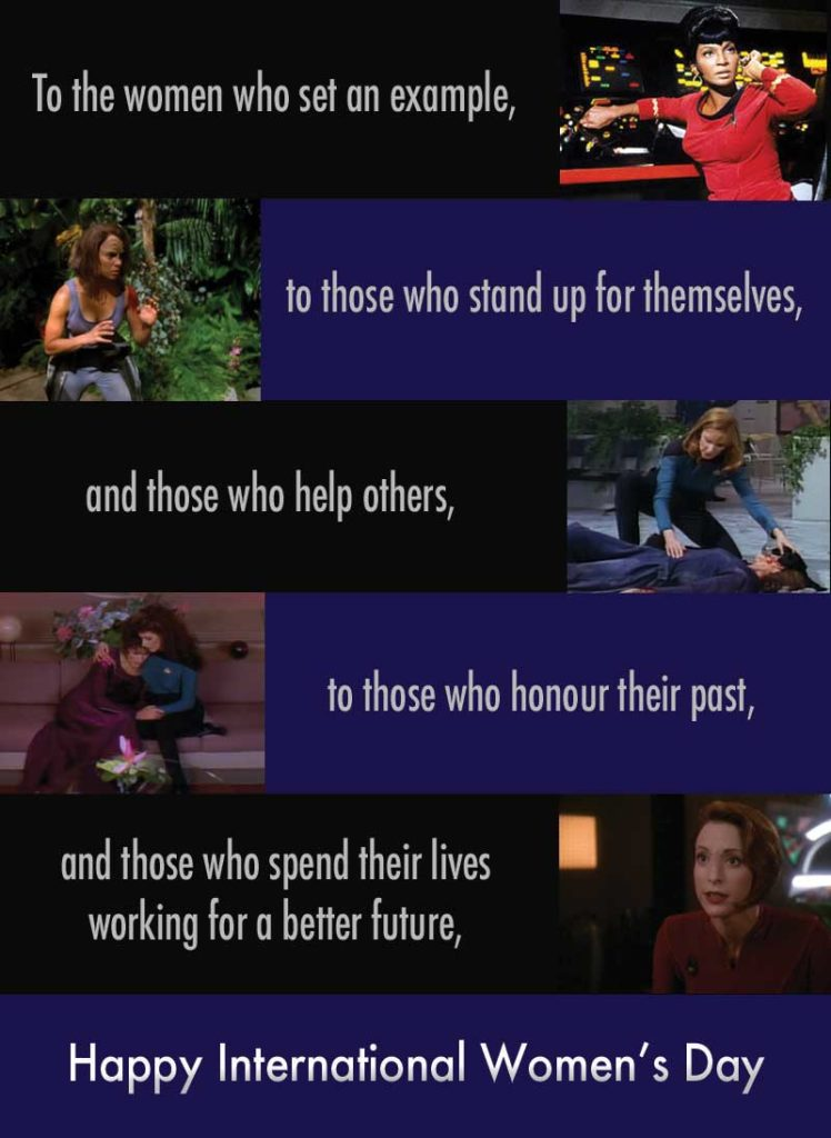 Star Trek IWD graphic